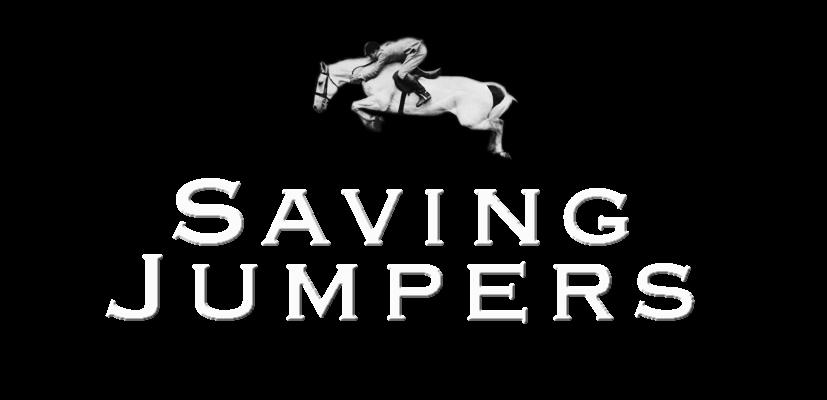 SavingJumpersLogo1