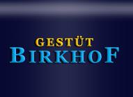 empl-birkhof