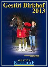 2013_Katalog